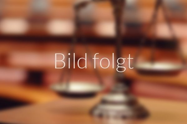 Di. Mag. Reinhard Berger MBA